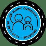 Auto ecole happy conduite